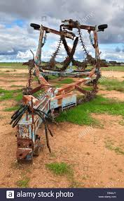 wire farm fence gate. Farm Farming Rural Agriculture Barb Wire Fence Fencing Country Paddocks Yorke Peninsula South Australia Gate Post Lone Tree Gray