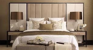 high end bedroom furniture brands. Image Of: Luxury Bedroom Furniture Set High End Brands N