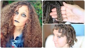 Pretty Girls Hairstyle zombie cheerleader hair pin curls cute girls hairstyles 1790 by stevesalt.us