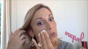 Elizabeth Arden Flawless Finish Sponge On Makeup