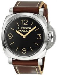 the best watch brands by price primer panerai 4 000