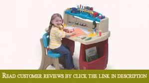 step2 deluxe art master desk with chair uk ayresmarcus