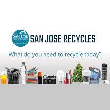 <b>Broken Glass</b> - San Jose Recycling Guide