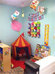 dr seuss classroom rug my dr seuss classroom part 3 t e a c h classroom
