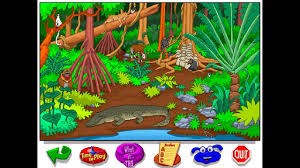 junior field trips lets explore the jungle junior field trips steam cd key