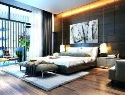 mood lighting bedroom. Mood Light Bedroom Lighting Bedrooms Indirect In The Best