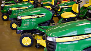 john deere horicon works phone number john deere plans major expansion in horicon in dodge county