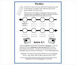 Textbook Rentals Template Website Big Screenshot Book