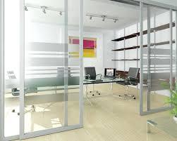 custom sliding doors for your closet office kitchen and custom sliding doors custom made interior sliding