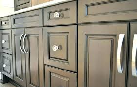 images of kitchen cabinets with knobs and pulls kitchen pulls and knobs kitchen glass kitchen cabinet