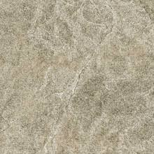 tiles for office. office floor tiles design suppliers and manufacturers at alibabacom for m