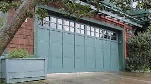 16x8 garage doorAwesome Garage Doors Design Ideas Ideas  Home Design Ideas