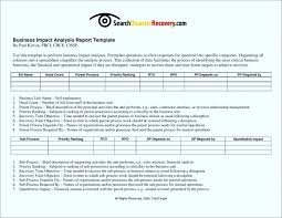 After Action Report Sample Amazing Analysis Report Format Templates Oemstore Certificate Templates