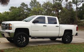 chevrolet trucks 2014 lifted. Wonderful Trucks 2014 Chevy Silverado Crew Cab 4x4 Lifted SOLD For Chevrolet Trucks E