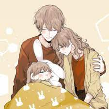 One more happy ending by. Surely A Happy Ending Manga