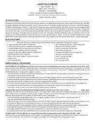 Estate Manager Cover Letter 20 Ask A My Document Blog Sample It