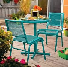 Tar Patio Furniture up to 35% off Free Shipping My Frugal