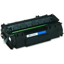 • this compact 350 x 352 x 256 mm printer. Hp Laserjet 1160 1160le 1320 1320n 1320t 1320nw 1320tn 3390 Aio 3392 T Walmart Canada