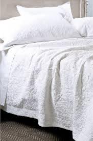 white duvet cover ikea comforters striped duvet covers