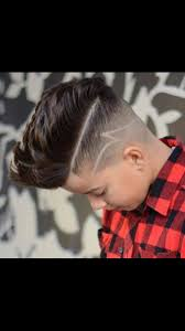 Best 25 Haircuts For Boys Ideas On Pinterest Boy Hair Cute