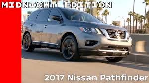 2018 nissan pathfinder midnight edition. modren pathfinder 2017 nissan pathfinder midnight edition inside 2018 nissan pathfinder midnight edition