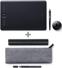 The Best Wacom Tablet For Your Needs For 2019 Top 4