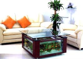 furniture designs for living room. Modern Fish Tank Design Living Small Aquarium For Room Decoration With And Exciting Gallery Furniture Designs