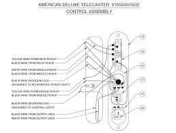 american deluxe telecaster wiring diagrams wiring diagram libraries fender nashville telecaster wiring wiring diagram for you u2022fender nashville telecaster n3 pickup wiring