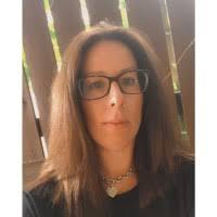 Arlene Short - Driver Trainer & Safety Specialist - Speedy Transport Group,  Inc.   LinkedIn