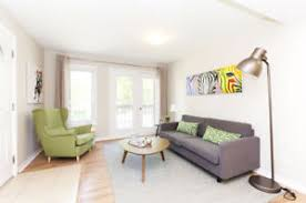 2 bedroom apartments for rent in west end ottawa. 2 \u0026 3 bedroom apartments in ottawa\u0027s west end! arbor village: apartment for rent experimental farm ottawa end r