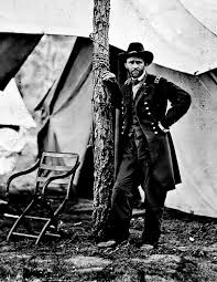 Ulysses S Grant Quotes Enchanting Was Grant A Drunk Part 48 CIVIL WAR MEMORY
