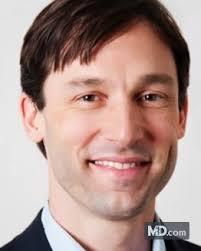 Chadwell M. Robbins, MD - Plastic Surgeon in Nashville, TN | MD.com