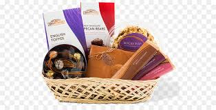 food gift baskets chocolate truffle caramel apple fudge chocolate