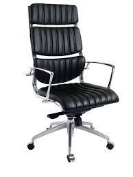 office chair with wheels. desk: home office chair best small designs desk mats with wheels