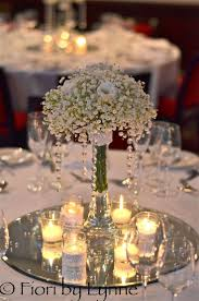 wedding table ideas. Full Size Of Flowers:gold Vase Centerpieces Wonderful Simple Wedding Flower Arrangements Glamorous Diy Table Ideas H