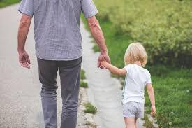 Assegno unico figli 2021 fino a 250 euro da luglio e Isee: a chi tocca -  Quotidiano di Ragusa