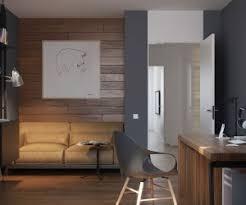 interior design office ideas. Fresh Home Office Interior Design Designs Ideas E