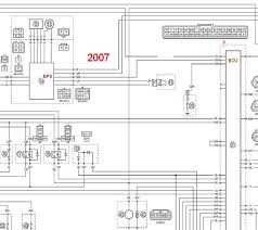 yamaha yfz 450 wiring diagram wiring diagram and schematic design brake caliper diagram besides yamaha kodiak 450 carburetor