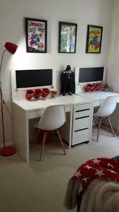 Outstanding Best 25 Desks Ikea Ideas On Pinterest Desk For Study Ikea In Study  Desk Ikea Popular