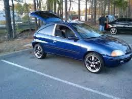 similiar 1996 geo metro hatchback custom keywords 1996 geo metro lsi 2dr hatchback 1 0l 3 cyl 5 speed manual
