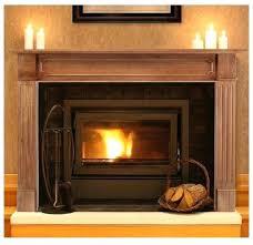 wood mantels fireplace wood fireplace mantels rustic wood fireplace mantels canada