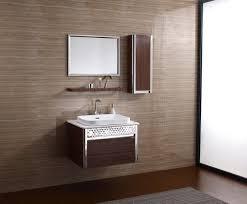 european bathroom vanities. European Bathroom Sinks Antique Style Vanity Buy New Vanities R