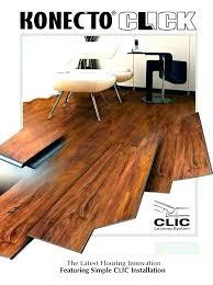 lock vinyl plank flooring reviews allure flooring ws tile resilient vinyl