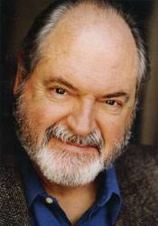 James Carpenter, Erika Chong Shuch, and More to Join Michael Winters in Cal Shakes' The Tempest - 1