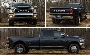2018 dodge 4x4. simple 2018 2018 ram 3500 diesel crew cab 4x4 review new cars reviews for and dodge n