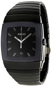 25 best ideas about best watch brands watches for best rated watches rado sintra xl black ceramic black dial mens watch via best watch brands 2013
