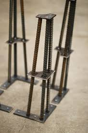 industrial furniture legs. best 25 metal table legs ideas on pinterest diy and industrial furniture e