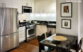 Excellent Stunning 1 Bedroom Apartments For Rent In Brooklyn
