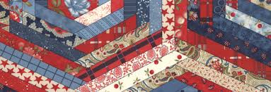 Fabric Quilt Shop,Quilting Fabric,Quilt,Quilt Kits,Online Fabric ... & Our fabrics are by companies such as, but not limited to Moda Fabric and  Fabri-Quilt. These companies have popular designers like Mimick & Simpson,  ... Adamdwight.com