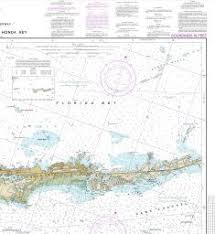 Www Charts Noaa Gov Onlineviewer 11453 Shtml Nautical Charts